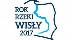 Obchody Roku Rzeki Wisły w bibliotece pedagogicznej w Malborku - 14.04.2017