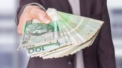 Obawy klientów zaciągających pożyczki
