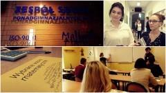 Malbork: Dziś drugi dzień matur. Maturzyści napisali podstawowy egzamin z matematyki - 05.05.2017