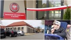 Ich drugi dom rodzinny rozpoczął swoją działalność. Środowiskowy Dom Samopomocy w Malborku oficjalnie otwarty - 27.04.2017