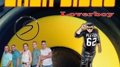 """Stegna. Zapraszamy na Galę Disco! Gwiazdą wieczoru będzie """"Loverboy"""" - 09.08.2017"""