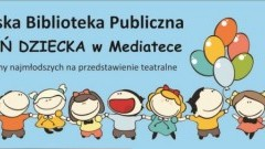 """Malbork. Miejska Biblioteka Publiczna zaprasza dzieci na spektakl teatralny """"Świnka Chrumcia"""" - 27.05.2017"""