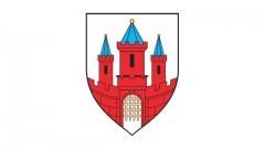Malbork. Sprawdź kto otrzymał dotację w ramach XIV edycji Malborskiego Programu Partnerstwa Lokalnego - 12.05.2017