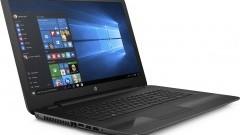 Czy warto kupić 17-calowe laptopy do biura?