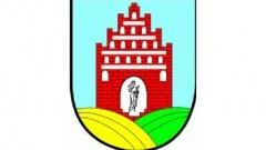 Wójt Gminy Miłoradz informuje o wykazie lokali przeznaczonych do sprzedaży - 16.05.2017