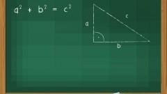 """Malbork. Zapraszamy na wykład i warsztaty Dr Bronisława Pabicha """"Geometria królową nauk"""" - 08.06.2017"""