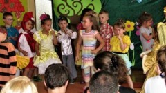 Malbork. Zapraszamy na obchody jubileuszu 40-lecia w Przedszkolu nr 5 im. Dzieci z Zamkowego Wzgórza - 29.05-02.06.2017