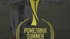 Malbork. Trwają zapisy na Pomezania Summer Cup'17 - 09.07.2017