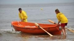 Sztutowo. Praca dla ratowników wodnych – ogłoszenie operatora plaż w Gminie Sztutowo - 07.06.2017