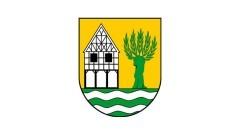 III przetarg ustny nieograniczony na dzierżawę nieruchomości gruntowej niezabudowanej na okres do 3 lat, stanowiącej własność Gminy Stare Pole, położonej w Ząbrowie - 14.07.2017