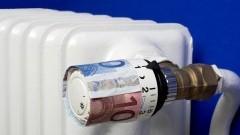 Projekt domu z instalacją gazową – gaz ziemny czy płynny?