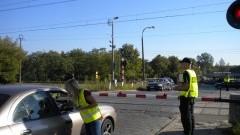 PKP: Mniej wypadków na przejazdach kolejowo-drogowych w wakacje? - 23.06.2017