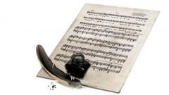 Hymn Polski - czyli najnowsza publikacja MSWiA - 26.06.2017
