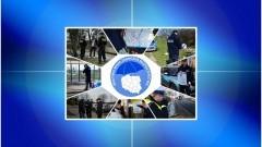 Malbork. Krajowa Mapa Zagrożeń Bezpieczeństwa rok działania w powiecie malborskim - 23.06.2017