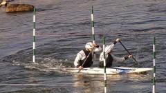 Malbork. Zapraszamy na Otwarte Mistrzostwa Województwa Pomorskiego w Kajakarstwie - 01.07. 2017