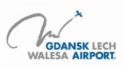 Port Lotniczy Gdańsk Laureatem Medalu Europejskiego - 07.06.2017