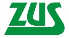 Sztum.Bezpłatne szkolenie ZUS - 12.07.2017