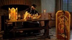 Malbork : Zapraszamy na rycerską przygodę - nocne zwiedzanie Zamku 21-22.07.2017
