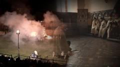 Wieczorne inscenizacje i atrakcje wokół zamku. Poznaj szczegóły Oblężenia Malborka – 21-23.07.2017