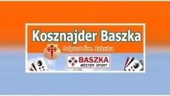 Kosznajder Baśka i odpust Św. Jakuba w Ostrowite. - 23.07.2017