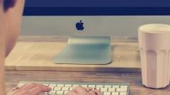 Dlaczego warto inwestować w pozycjonowanie stron internetowych?