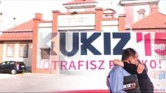"""Kukiz do posłów PO - """"Gdybym to ja miał władzę wielu z Was byłoby już w Sztumie"""" - 27.07.2017"""