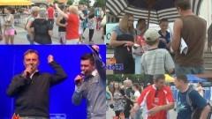 Dni Malborka 2012 16.06.2012