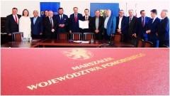 Blisko 3,9 mln zł na inwestycje w szpitalach w Malborku i Nowym Dworze Gdańskim - 02.08.2017
