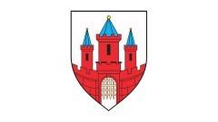 Ogłoszenie Burmistrza Miasta Malborka o przetargu na sprzedaż nieruchomości - 07.09.2017