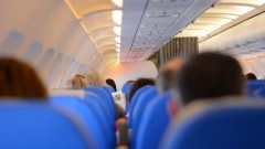 Wizz Air świętuje 14 milionów pasażerów w Porcie Lotniczym Gdańsk im. Lecha Wałęsy - 04.08.2017