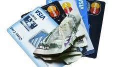 Karta kredytowa – jak mądrze z niej korzystać?