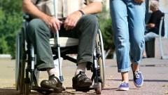 Malbork : Opiekujesz się niepełnosprawnym członkiem rodziny? Skorzystaj ze wsparcia! - 09.08.2017