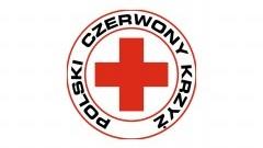 Polski Czerwony Krzyż rozpoczął specjalną zbiórkę na rzecz poszkodowanych - 17.08.2017