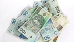Pomorskie : Wypłata zasiłków dla poszkodowanych - 18.08.2017