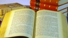 """Narodowe czytanie : W tym roku wspólnie przeczytamy """"Wesele"""" Wyspiańskiego - 02.09.2017"""