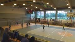 Zapraszamy na V Międzynarodowy Turniej Piłki Ręcznej mężczyzn o PUCHAR PREZESA ZARZĄDU KRAJOWEJ SPÓŁKI CUKROWEJ S.A. w Toruniu - 25-26.08.2017