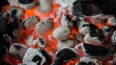 Jak tanio kupować węgiel?
