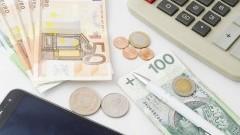 Gdzie najkorzystniej wymieniać walutę?