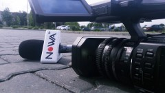 Czas na zmiany. Jesteśmy oficjalnym partnerem NOWA TV – 28.08.2017
