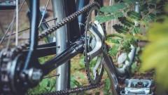 Zygzakiem na rowerze z 3 promilami - 28.08.2017