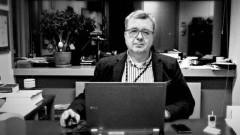 Grzegorz Miecugow zostanie pochowany na warszawskich Powązkach - 01.09.2017