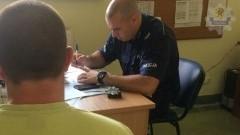 17 i 40-latek z Malborka wpadli z narkotykami - 29.08.2017