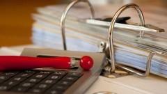 Planujesz emeryturę od 1 października? Już możesz złożyć wniosek! - 01.09.2017