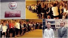 Malbork: Uczniowie wracają do ławek. Rusza nowy rok szkolny - 04.09.2017