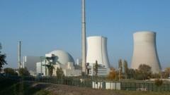 Pomorskie : Komunikat dotyczący sytuacji w elektrowni Tihange w Belgii - 05.09.2017