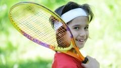 Piłka do tenisa - jaka jest najlepsza?