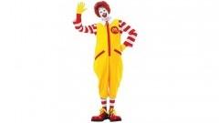 """Malbork : Już w sobotę w restauracji McDonald""""s niezwykły gość i moc atrakcji! Zapraszamy! - 09.09.2017"""
