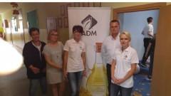 Malbork : Powstała sala fitness w SORW - 12.09.2017