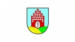 Ogłoszenie Wójta Gminy Miłoradz w sprawie sporządzenia wykazu lokali przeznaczonych do wydzierżawienia -13.09.2107