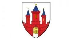 Zapraszamy na XXXV sesję Rady Miasta Malborka - 28.09.2017